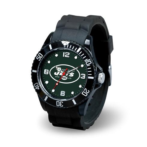 New York Jets Spirit Watch