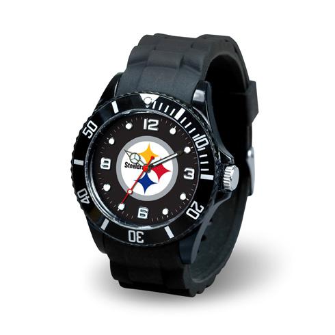 Pittsburgh Steelers Spirit Watch