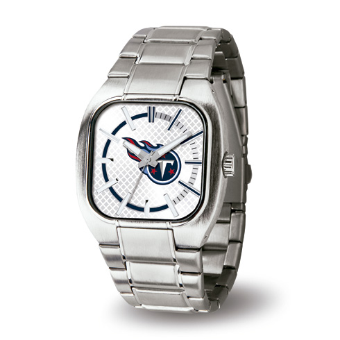 Tennessee Titans Turbo Watch