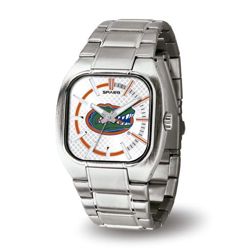 University of Florida Turbo Watch