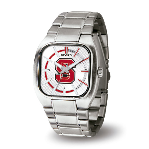 North Carolina State Turbo Watch