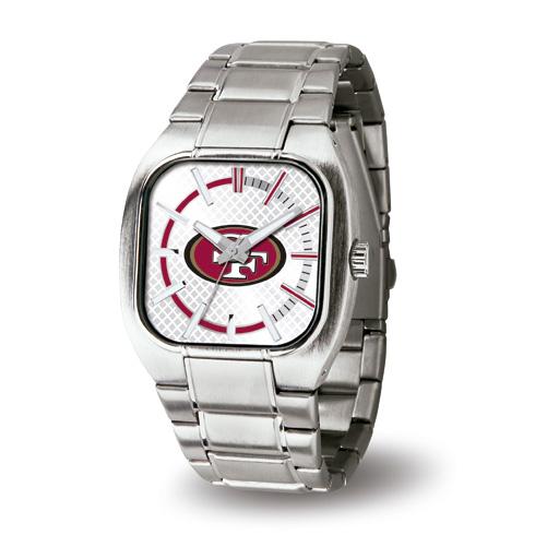 San Francisco 49ers Turbo Watch