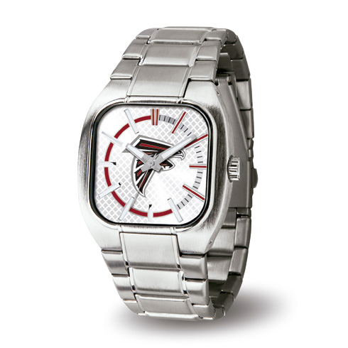 Atlanta Falcons Turbo Watch