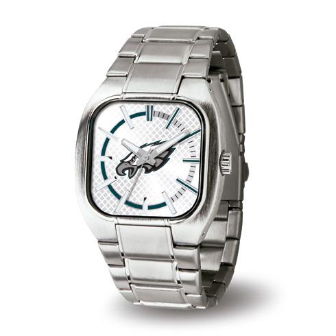 Philadelphia Eagles Turbo Watch