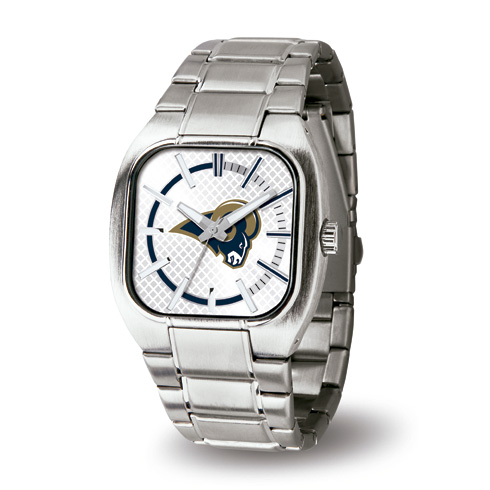 Los Angeles Rams Turbo Watch