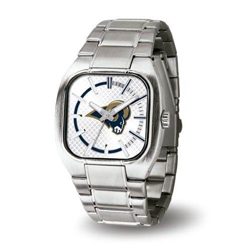 Los Angeles Rams Turbo Watch