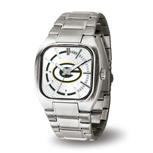 Green Bay Packers Turbo Watch