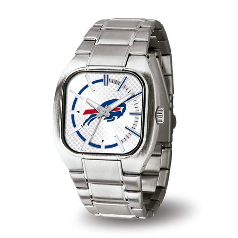 Buffalo Bills Turbo Watch