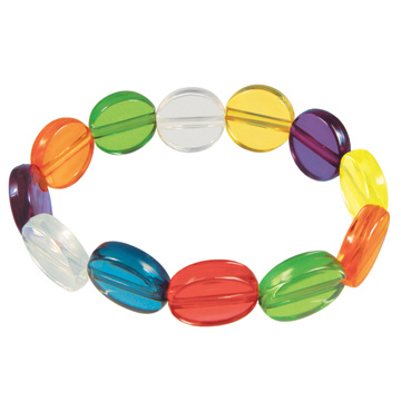 Young Women Valuebeads Bracelet