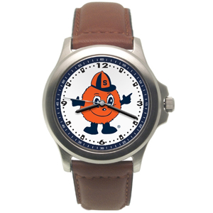 Syracuse University Rookie Watch - Clearance