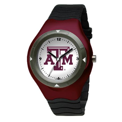 Texas A & M Aggies Prospect Big Kid Watch