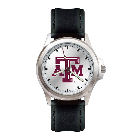 Texas A&M Fantom Sport Watch