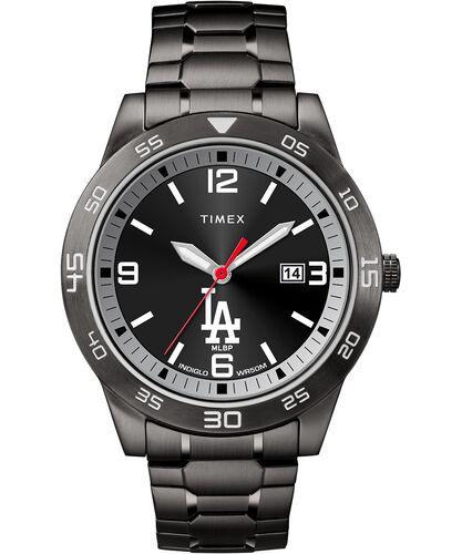 Timex Los Angeles Dodgers Acclaim Watch