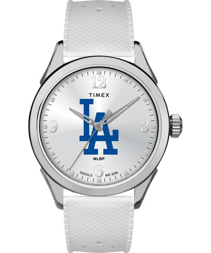 Timex Los Angeles Dodgers Athena Watch