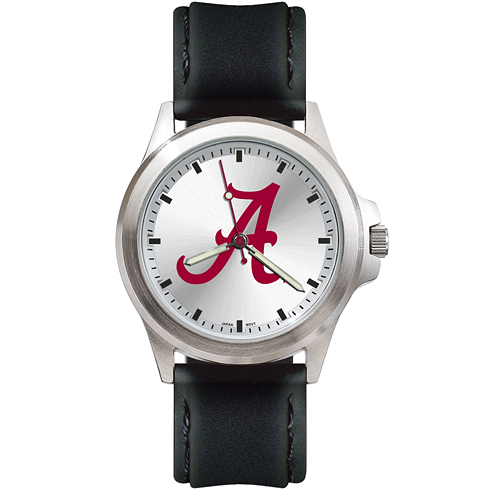 University of Alabama Fantom Watch