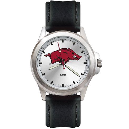 University of Arkansas Fantom Sport Watch