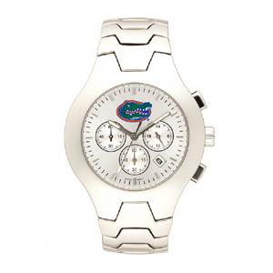 University of Florida Hall of Fame Watch