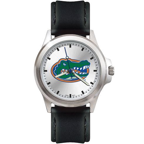 Florida Gators Fantom Watch