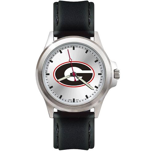 University of Georgia Fantom Watch