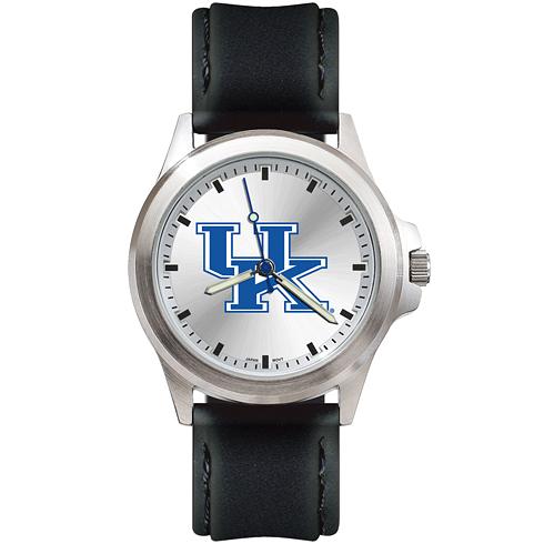 University of Kentucky Fantom Watch