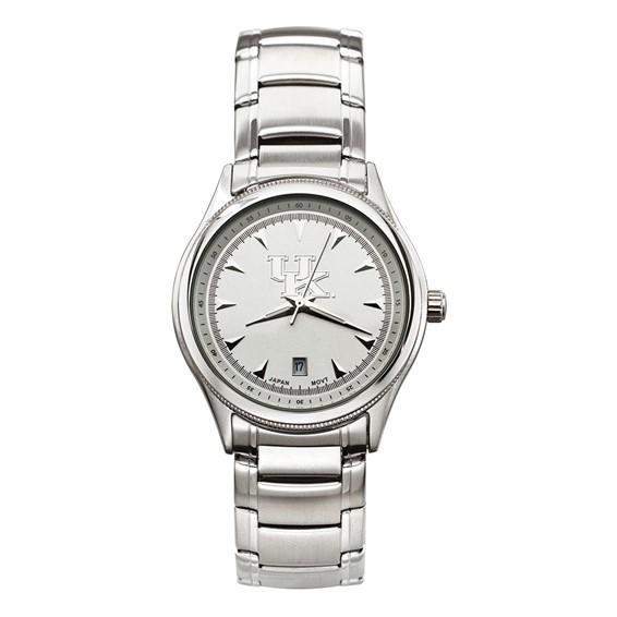University of Kentucky Men's Classic Watch