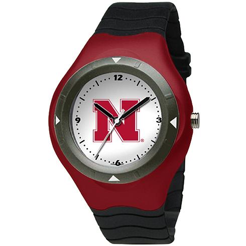 University of Nebraska Prospect Watch