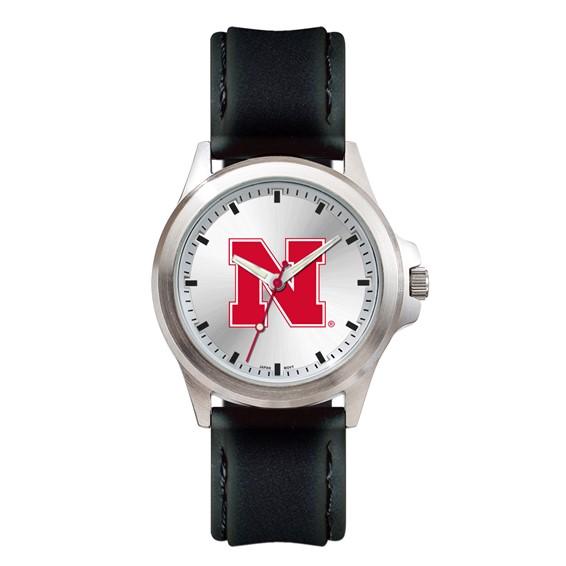 University of Nebraska Fantom Sport Watch
