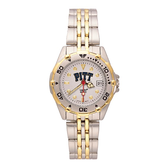 Pittsburgh Panthers Ladies' All Star Watch