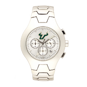 University of South Florida Hall of Fame Watch