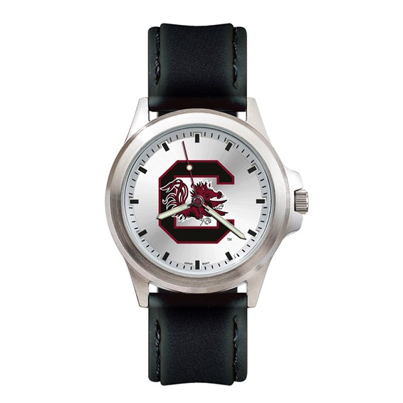 University of South Carolina Fantom Sport Watch