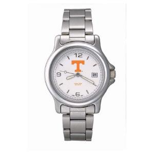 University of Tennessee Men's Varsity Watch