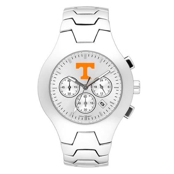 University of Tennessee Hall of Fame Watch