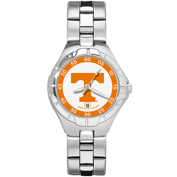 University of Tennessee PRO II Women's Watch