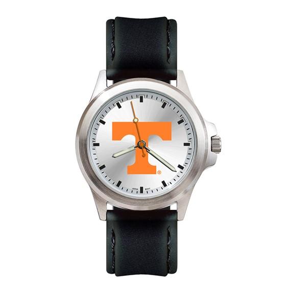 University of Tennessee Fantom Sport Watch