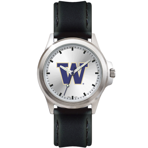 University of Washington Fantom Sport Watch