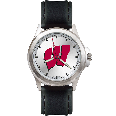 University of Wisconsin Fantom Watch