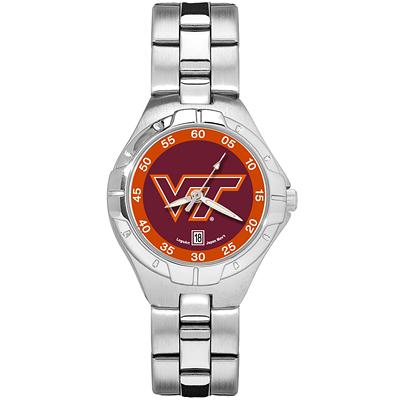 Virginia Tech University PRO II Women's Watch