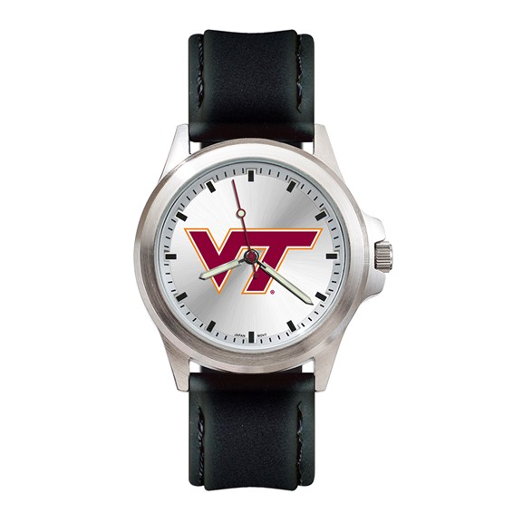 Virginia Tech University Fantom Watch