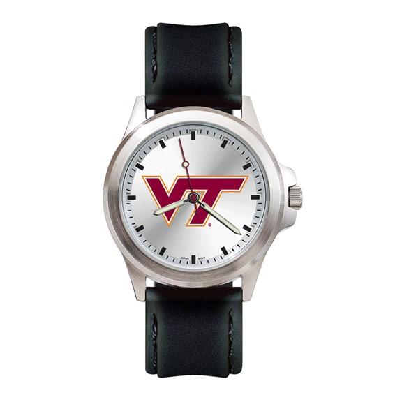 Virginia Tech University Fantom Watch