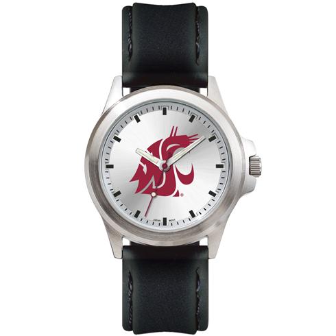 Washington State University Fantom Sport Watch