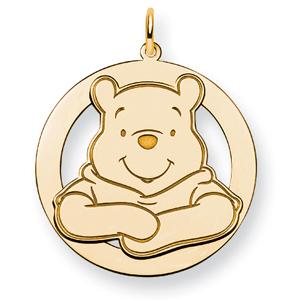 Winnie the pooh merchandise new zealand