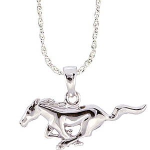 ford mustang pandora charm jewelry related posts ford mustang 3 8in