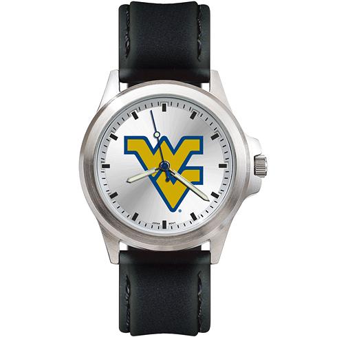 West Virginia University Fantom Watch