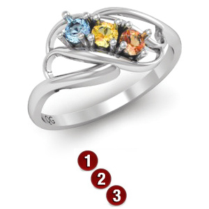 Family Resemblance Ring