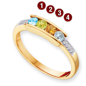Future Hope Ring