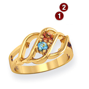 Tender Wishes Ring