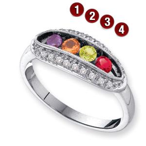 Limelight Ring