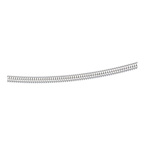 16in Round Snake Chain 3.25mm